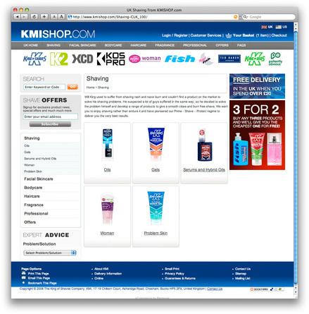 Kmishop_2-thumb-440x445[1]