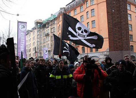 Pirate-flags1[1]