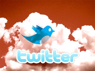 Twitter-hashclouds[1]