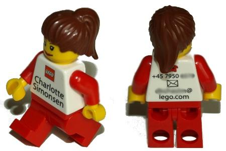 Lego_card[1]