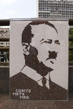 Hitler_ciggies