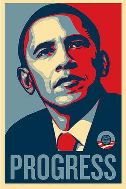 Obama_progress